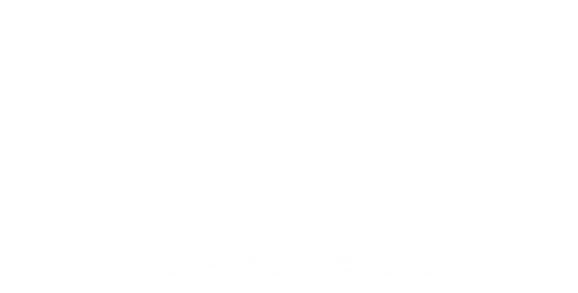Косметолог Наталия Толстова
